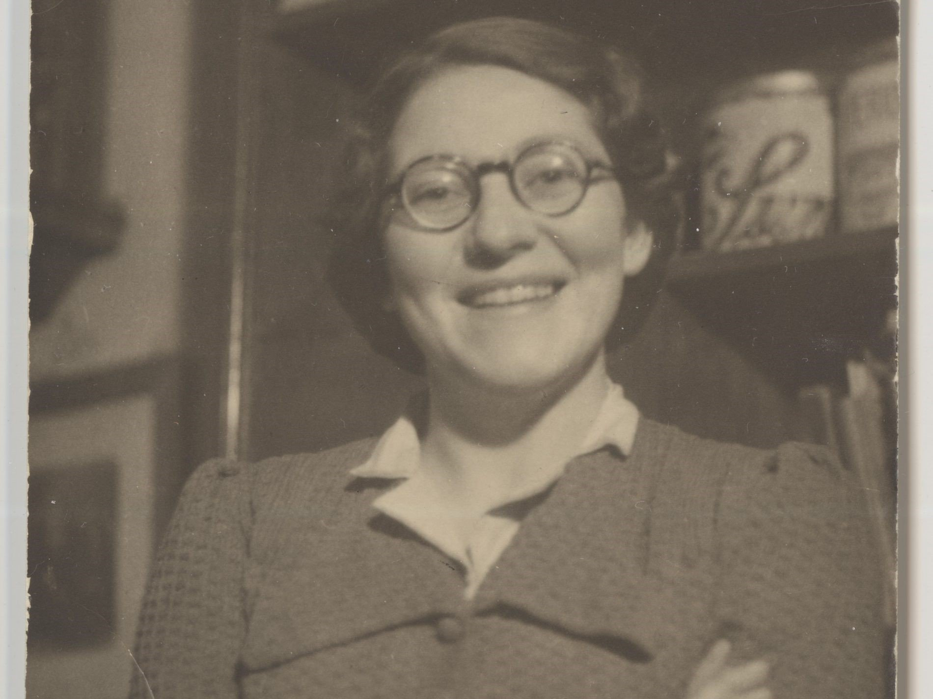 Martha Blun